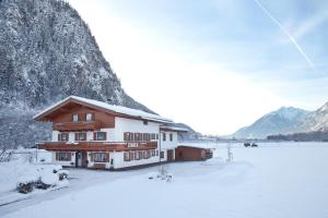 Accommodation in Strass im Zillertal
