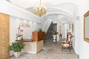 Hotel Galleria (3 of 53)
