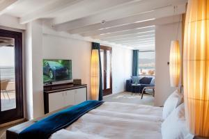 Hotel Portixol (5 of 56)