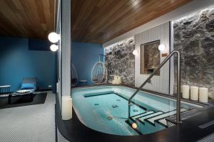 Reykjavik Konsulat Hotel (7 of 49)