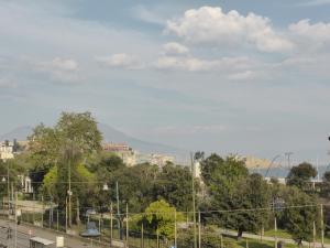 Micalò (6 of 97)