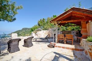 obrázek - House Dobrila