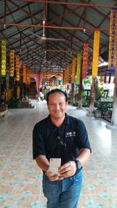 79/252ม.9 - Ban Khlong Krathum Baen