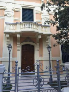 Villa Montecatini Terme - AbcAlberghi.com