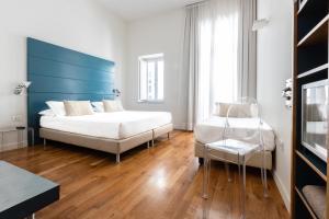 Hotel Piazza Bellini (8 of 38)