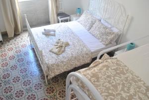 Sunrise Hostel & Rooms