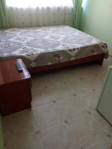 Guest House Ostrov Sokrovishch, Гостевые дома  Лоо - big - 8