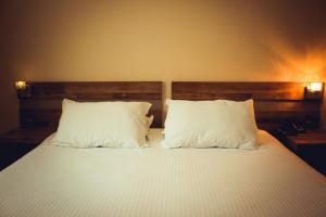 Hotel Renascença, Hotel  Gramado - big - 4