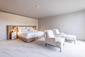 Douro 41 Hotel & Spa (18 of 67)