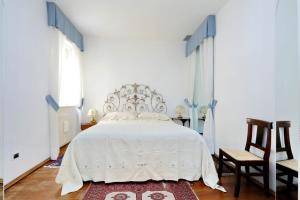 Trastevere Spacious Apartment