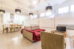 Appartamento Matteotti - AbcAlberghi.com