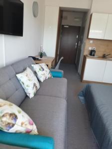 Apartament 426 Arka Medical Spa