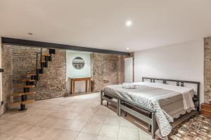 Appartamento Mazzini - AbcAlberghi.com