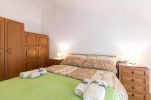 obrázek - Center Apartment Romantic Rijeka