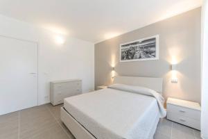 Boccherini Apartment - AbcAlberghi.com