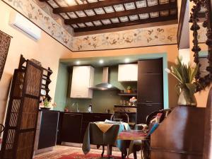 Appartamento al centro della storia - AbcAlberghi.com