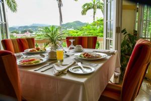Blue Horizons Garden Resort (11 of 33)