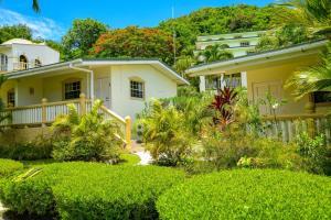 Blue Horizons Garden Resort (5 of 33)