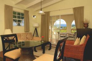Blue Horizons Garden Resort (8 of 33)