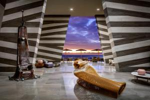 Grand Velas Los Cabos (13 of 63)