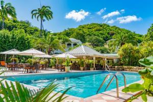 Blue Horizons Garden Resort (1 of 33)