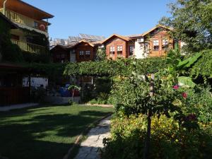 Lale Park (30 of 169)