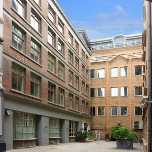 SACO Fleet Street, Crane Court (8 of 10)