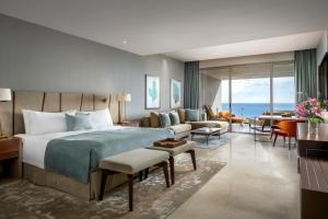 Grand Velas Los Cabos (9 of 63)