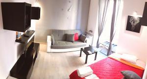 Roma Central Apartment San Giovanni - abcRoma.com