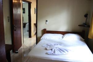 Pousada Casa da Gente, Affittacamere  Caruaru - big - 6