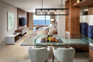Grand Velas Los Cabos (7 of 63)