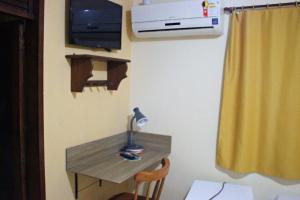 Pousada Casa da Gente, Affittacamere  Caruaru - big - 48