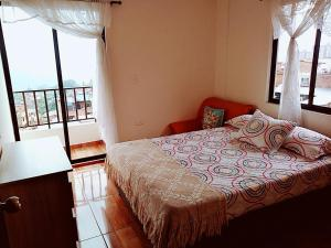 Apartamento Entero, San Antonio de Prado, Antioquia - La Estrella