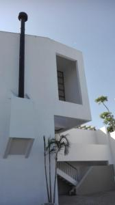 Beautiful Modern House, Escazú