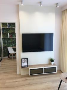 GA Luxury Apartments Rakowicka