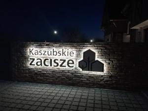 Kaszubskie Zacisze