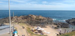 Hostel Castello Forte - Praia do Forte