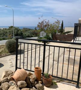 B03 Eden Heights, Paphos