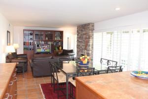 #1 De Anza Villas Home, Ferienwohnungen  Borrego Springs - big - 20