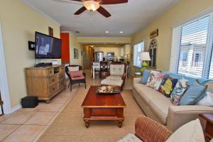 Marlin Key 4G, Apartmanok  Orange Beach - big - 9