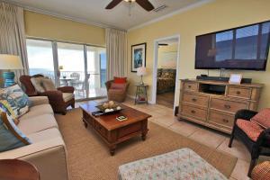 Marlin Key 4G, Apartmanok  Orange Beach - big - 22