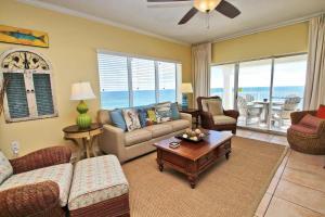 Marlin Key 4G, Apartmanok - Orange Beach