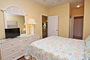 Marlin Key 4G, Apartmanok  Orange Beach - big - 29