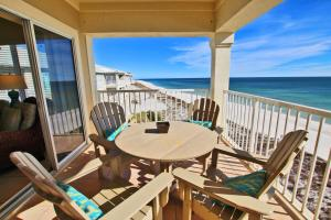 Marlin Key 4G, Apartmanok  Orange Beach - big - 34