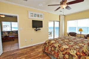 Marlin Key 4G, Apartmanok  Orange Beach - big - 39
