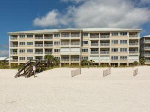 Marlin Key 4G, Apartmanok  Orange Beach - big - 41