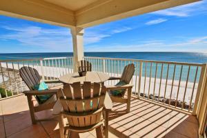 Marlin Key 4G, Apartmanok  Orange Beach - big - 44
