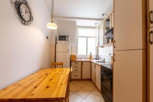 Victus Apartament Bryza
