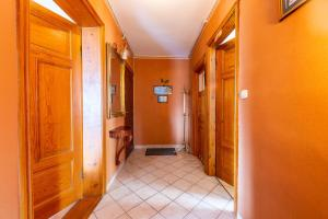 Victus Apartamenty Apartament Bryza