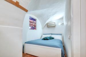 Shabby-Chick apartment @Trastevere
